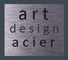 Art Design Acier