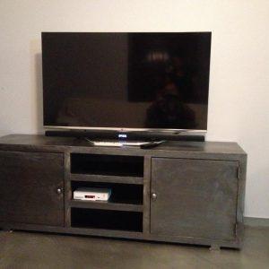 Meuble TV modèle 21