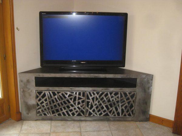 Meuble TV , modèle PLACEBO